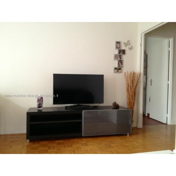 meuble tv roche bobois prix
