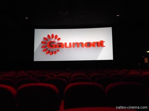 cinéma mk2 paris bastille