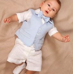 Petit Ami Baby