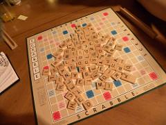 trouver des mots au scrabble