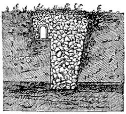 drainage maison