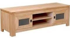 où trouver des palettes en bois