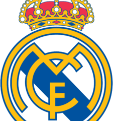 palmarès de real madrid
