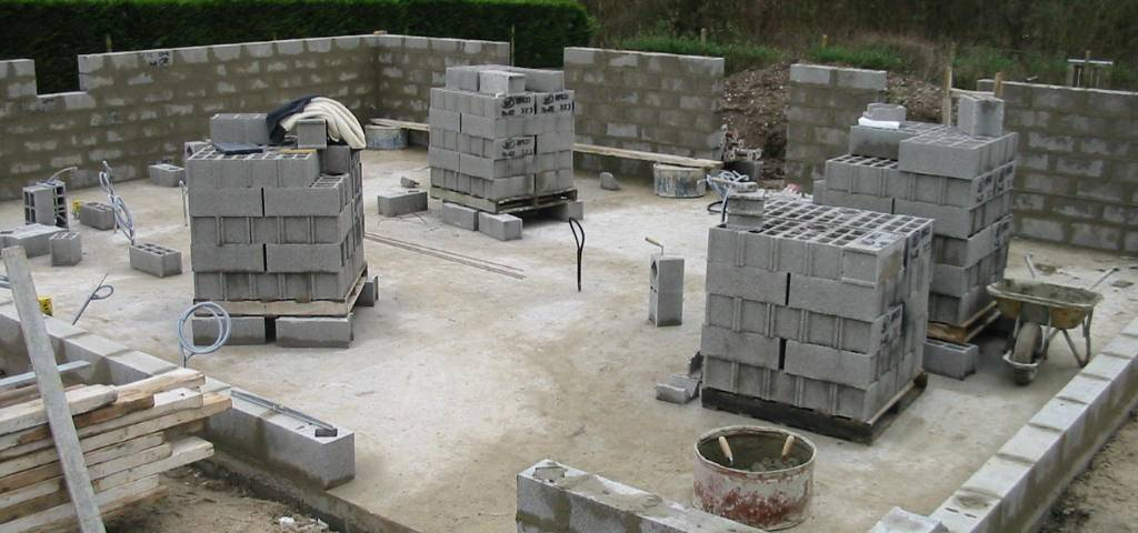 prix du metre cube de beton