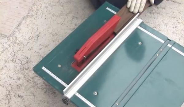 cloueuse pneumatique brico dépôt