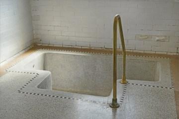 comment remplacer baignoire par douche