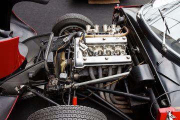 outillage garage auto