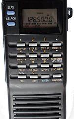fréquence radio paris