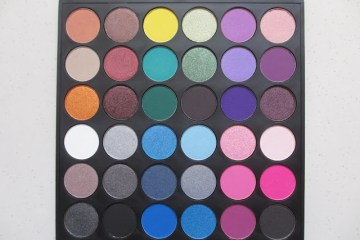 wholesale eyeshadow palette