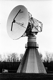 fréquences radio toulouse