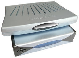 free installation freebox tv