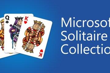 jeux microsoft windows 10 gratuits