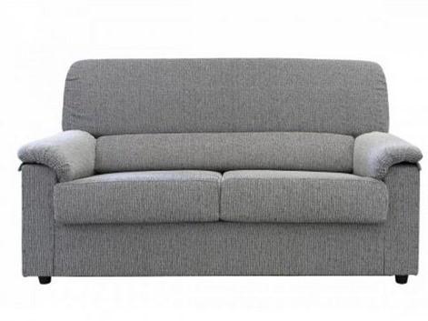 conforama housse de canapé
