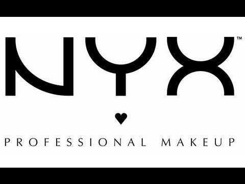promo code for nyx cosmetics