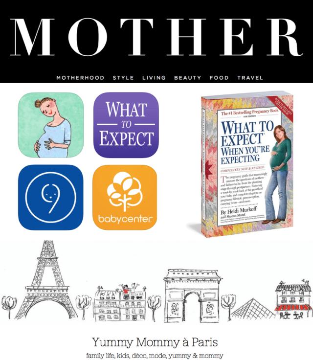 lectures-femme-enceinte-blog