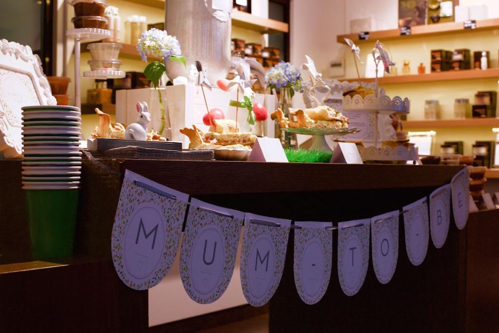 mum-to-be-party-jeune-maman 02