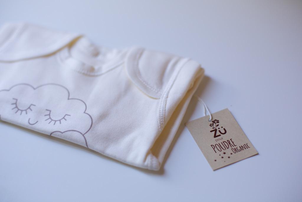 zu-poudre-organic-bebe-coton 03