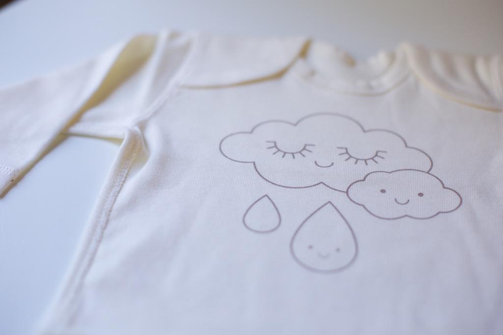 zu-poudre-organic-bebe-coton 04