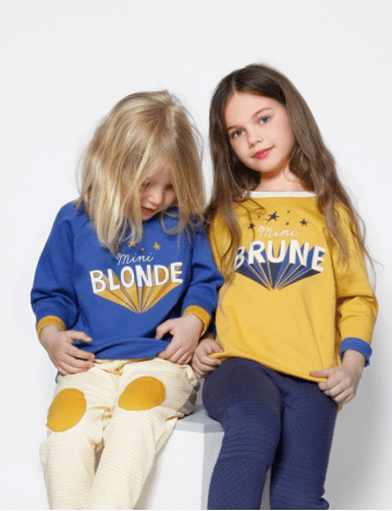 blune-mini-brune-blonde