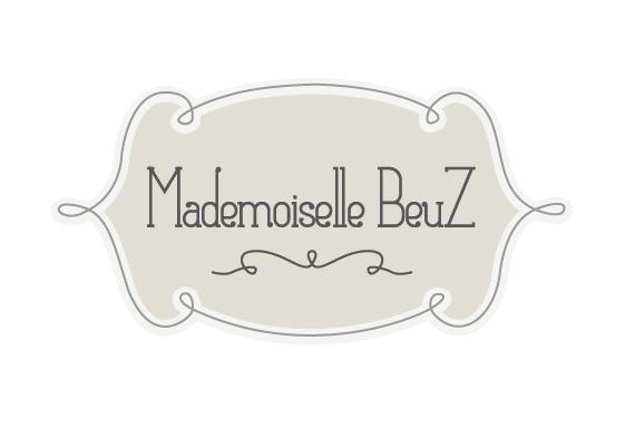 mademoiselle-beuz