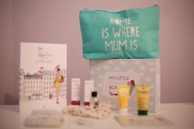 my-little-mum-box-01