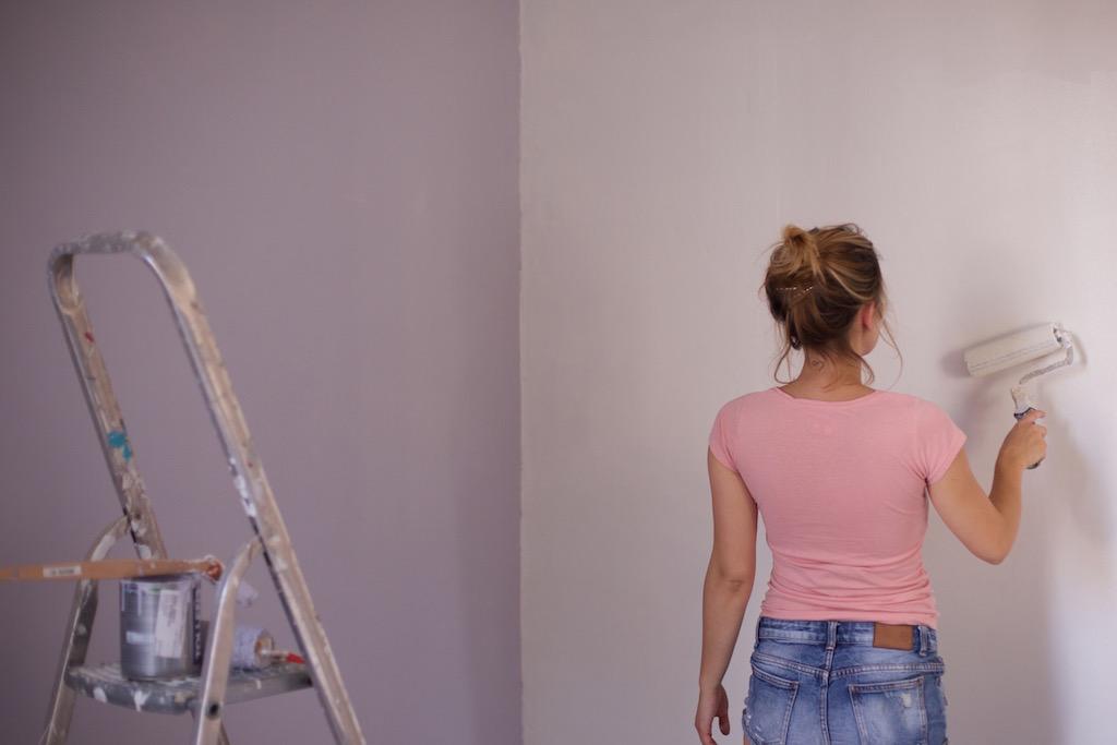 peinture-depolluante-tollens