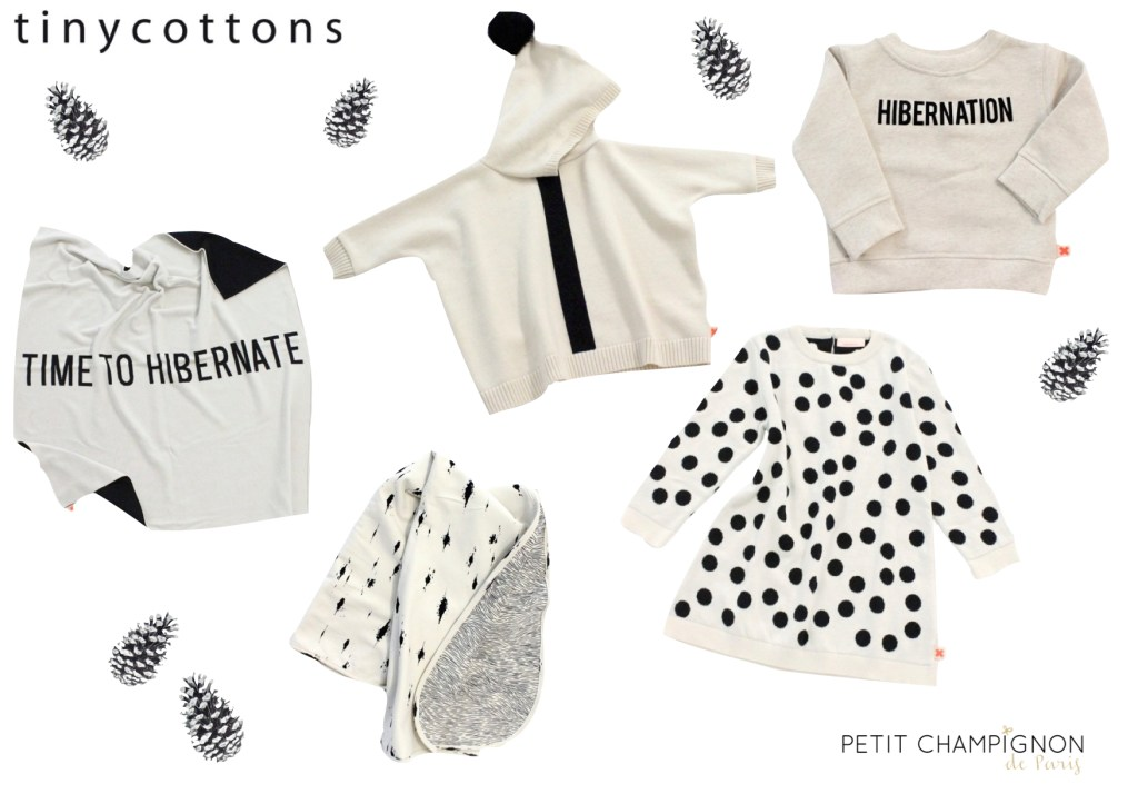 tiny-cottons-fall-winter-2015-baby-black-white