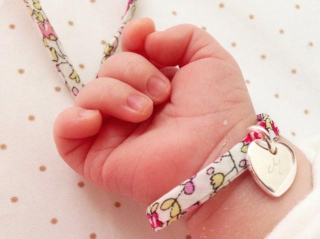 mila-tiny-hand