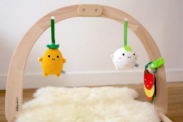 arche-lilliputiens-noodle-baby-gym
