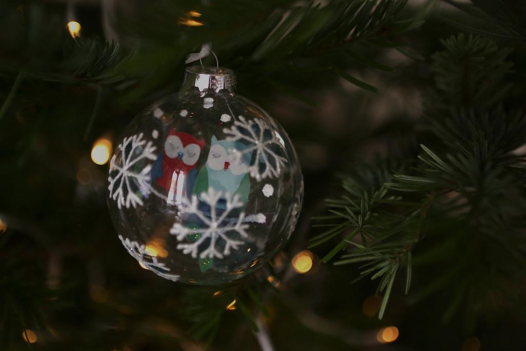 decoration-noel-sapin-christmas 03