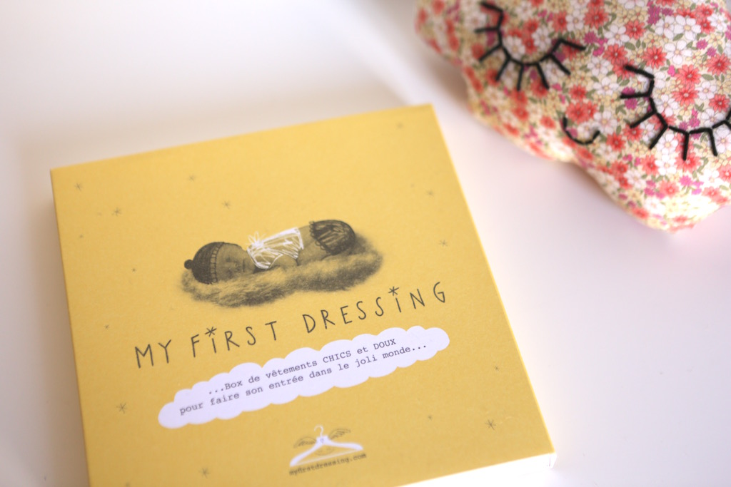 my-first-dressing 01