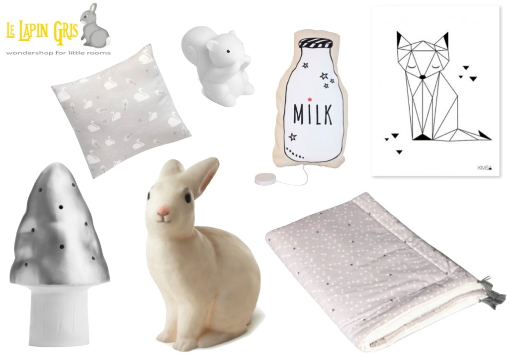 le-lapin-gris-selection-deco-bebe