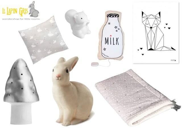 le-lapin-gris-selection-deco-bebe