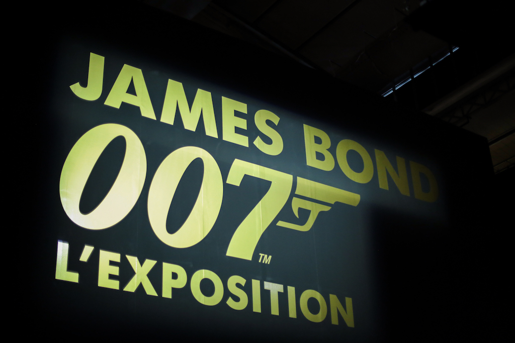 james-bond-l-exposition-paris 02