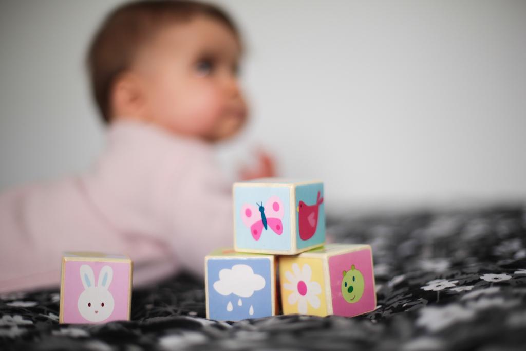 decobb-cubes 03