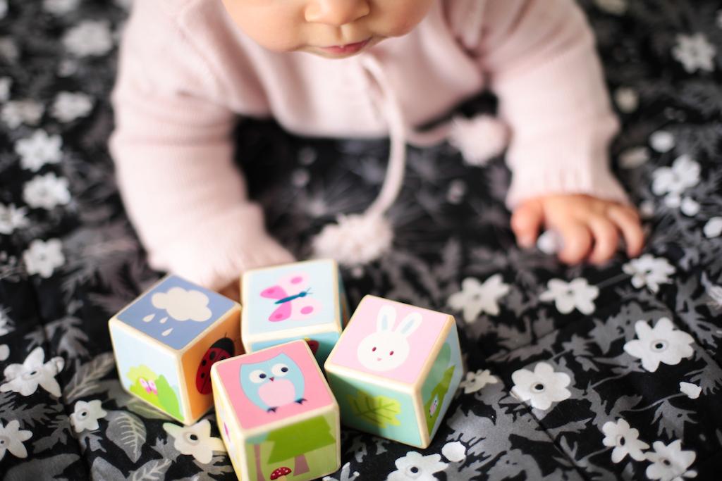 decobb-cubes 05