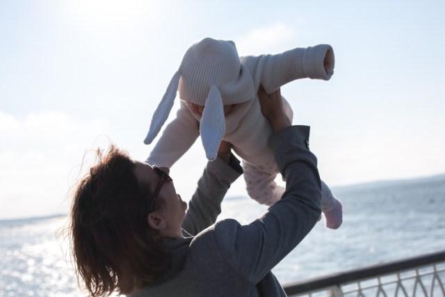 en-voyage-avec-bébé 2