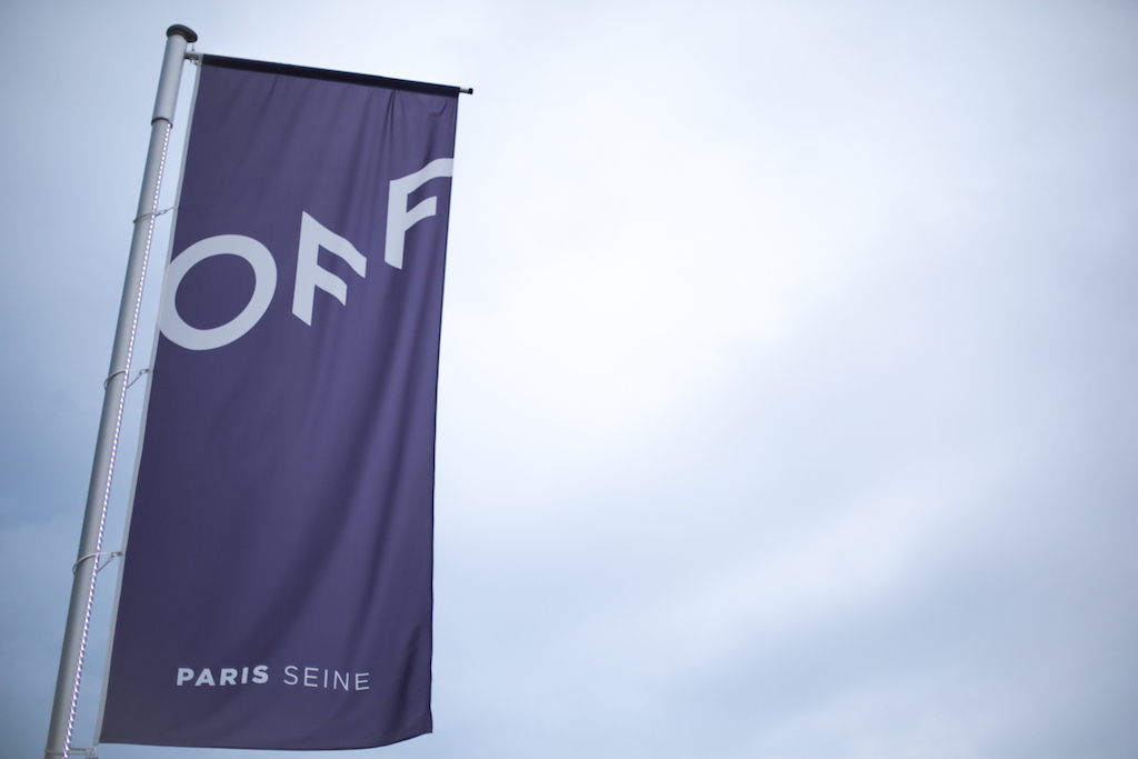 off-paris-seine 01