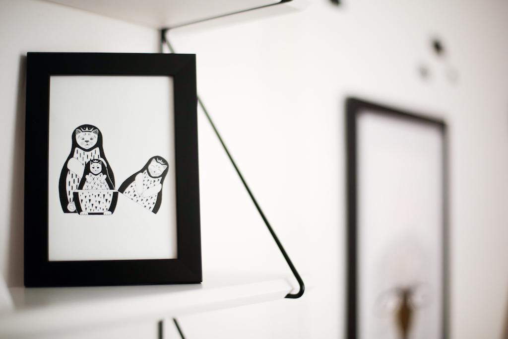 chambre-mila-tiny-paw-noir-blanc 04