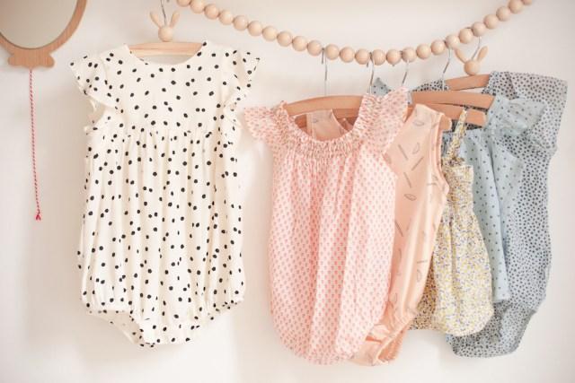 dressing-d-été-Mila 02