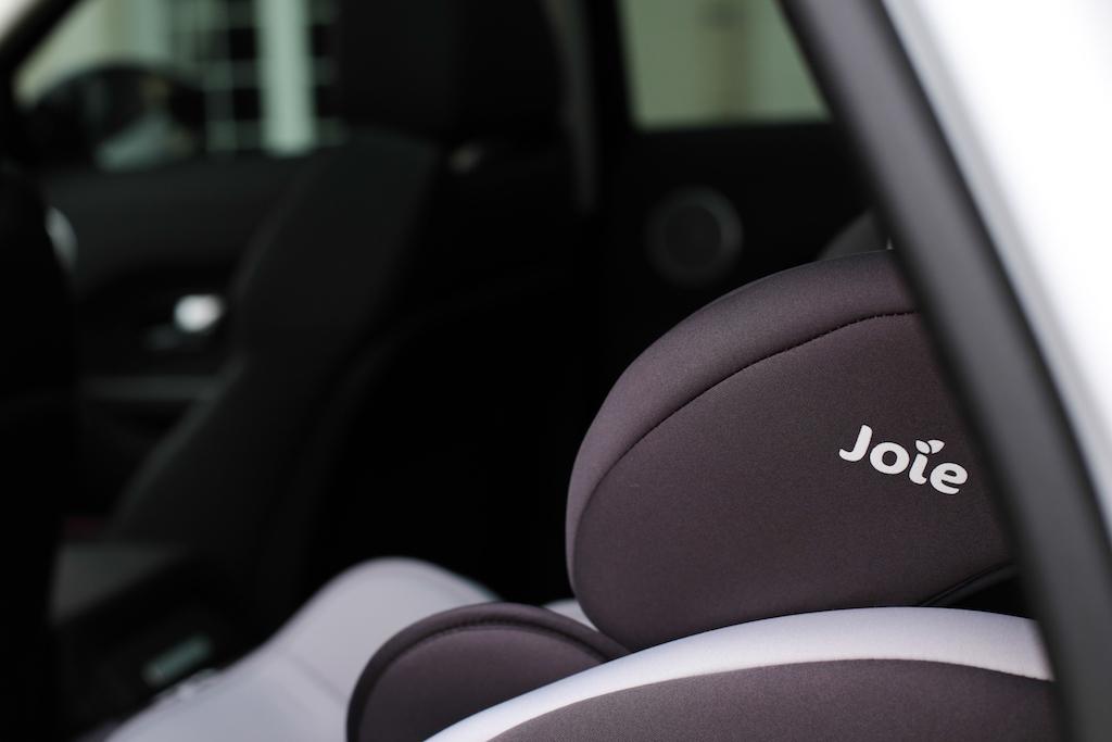 joie-siege-auto-06