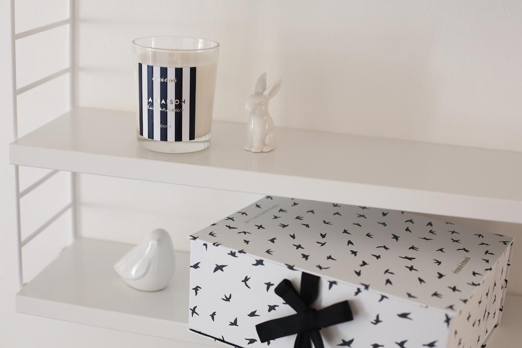prescription lab x emoi emoi petit champignon de paris. Black Bedroom Furniture Sets. Home Design Ideas