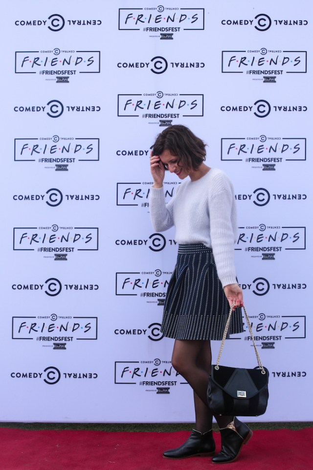 friends-festival-londres-angleterre