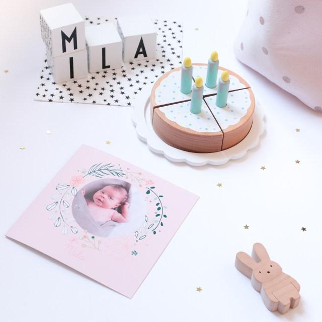 faire-part-naissance-popcarte