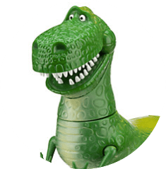 rex-toy-story-jouet-parlant-disney-store