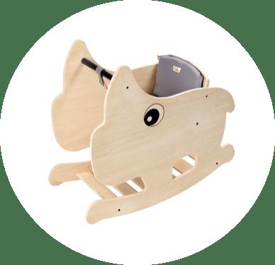 idee-cadeaux-de-noel-rhinoceros-a-bascule