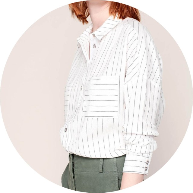 suncoo-chemise-blanche-ample-fluide-soldes-monshowroom