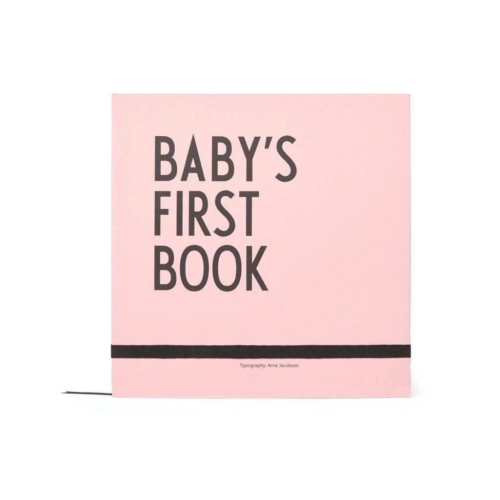 design-letters-album-livre-bebe-soldes-arne-jacobsen-melijoe