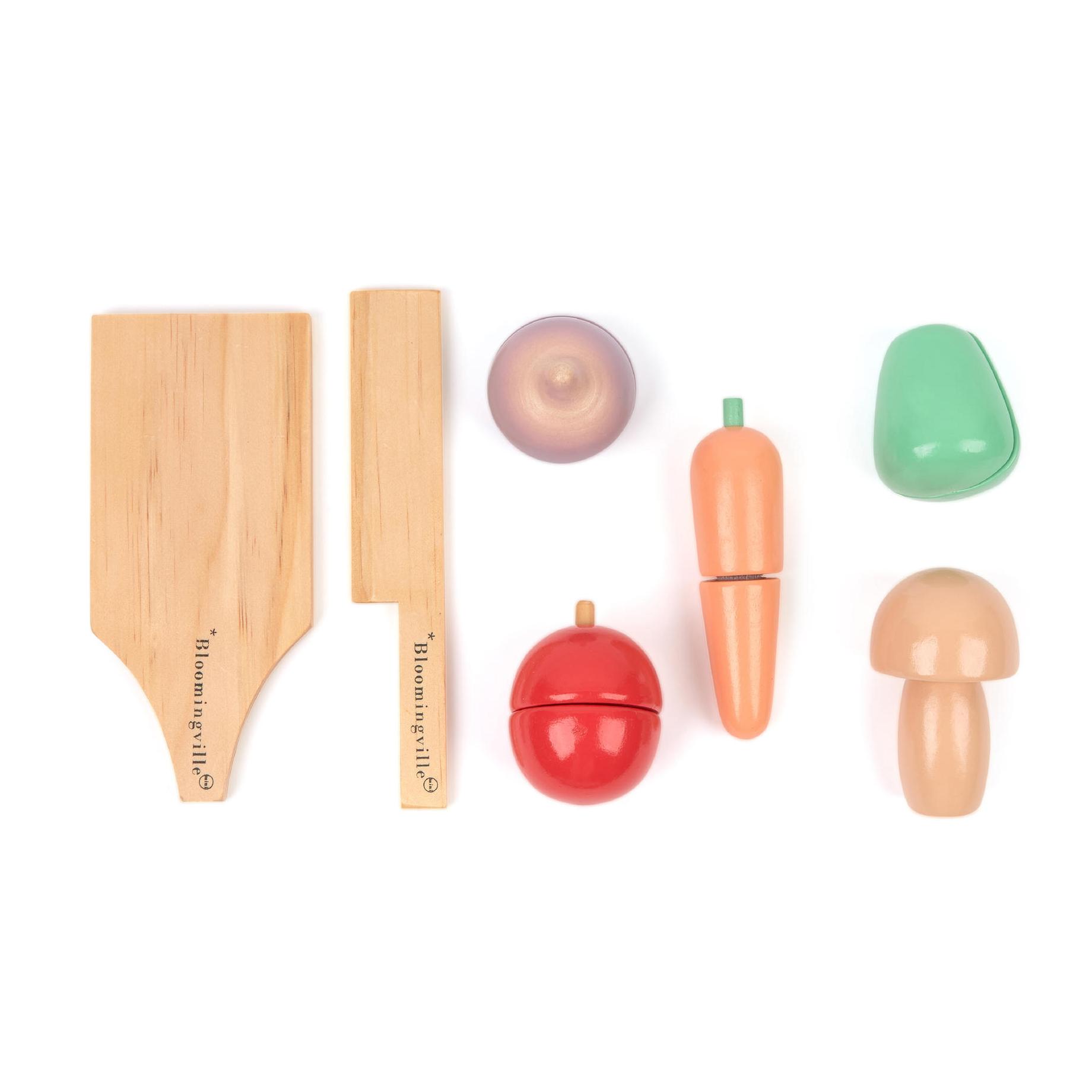 bloomingville-set-decoupe-bois-wooden-toys-jouets-melijoe-soldes