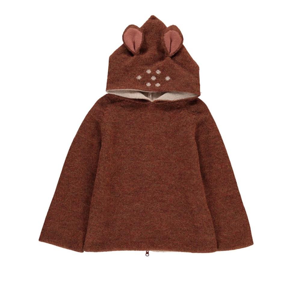 oeuf-nyc-burnou-bambi-soldes-smallable